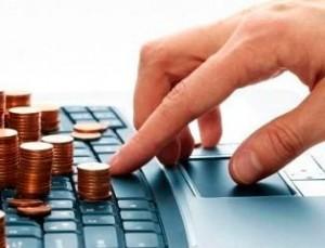 Как можно заработать на своем сайте?