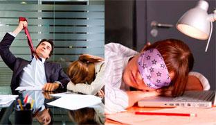 Минусы фриланса и офисной работы