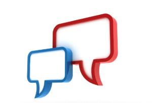 Как убрать комментарии в группе. Как посмотреть и удалить ... | 203x300